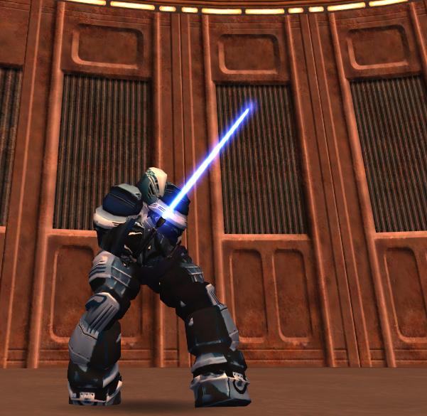 ACU-Jedi2.jpg